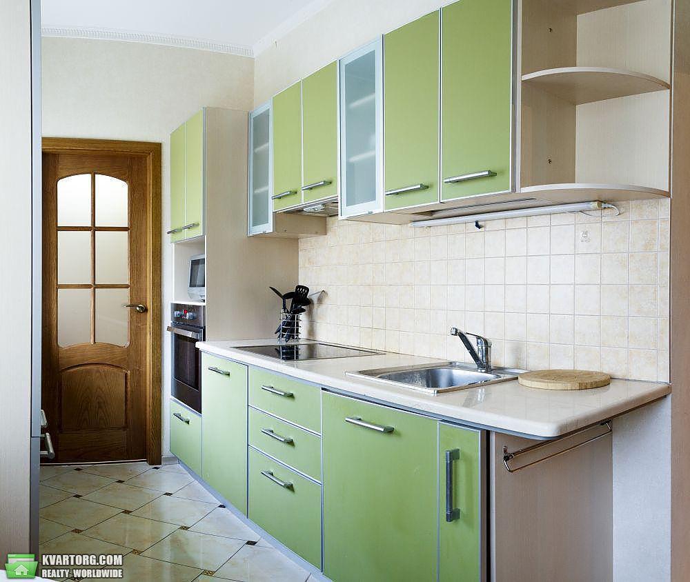 продам 2-комнатную квартиру Днепропетровск, ул.Рогалева - Фото 5