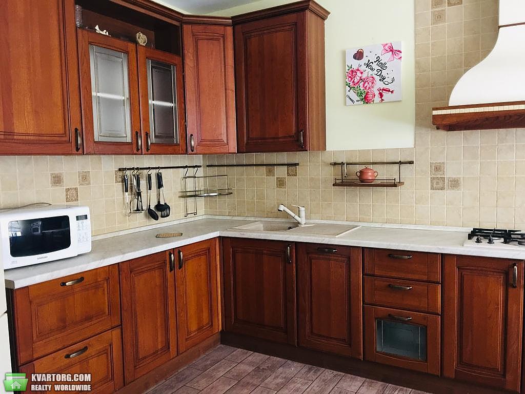 продам 3-комнатную квартиру Днепропетровск, ул.Исполкомовская - Фото 8