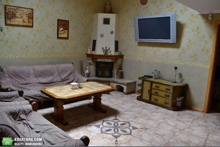 сдам дом. Киев, ул.Чайки . Цена: 1100$  (ID 2086723) - Фото 2