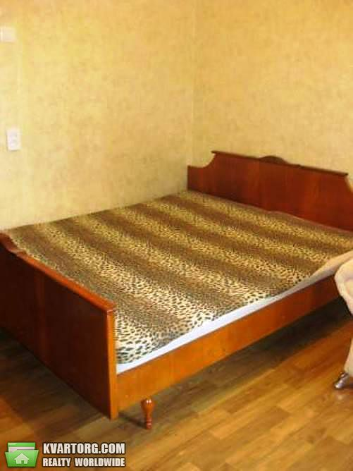 сдам 2-комнатную квартиру. Киев, ул. Руденко 3Б. Цена: 260$  (ID 2195095) - Фото 3