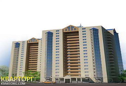 продам 3-комнатную квартиру Днепропетровск, ул.мандрыковская 51 - Фото 1