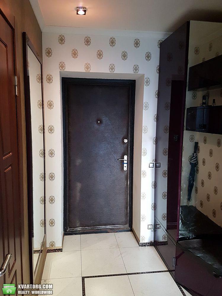 продам 1-комнатную квартиру Харьков, ул.морозова - Фото 5