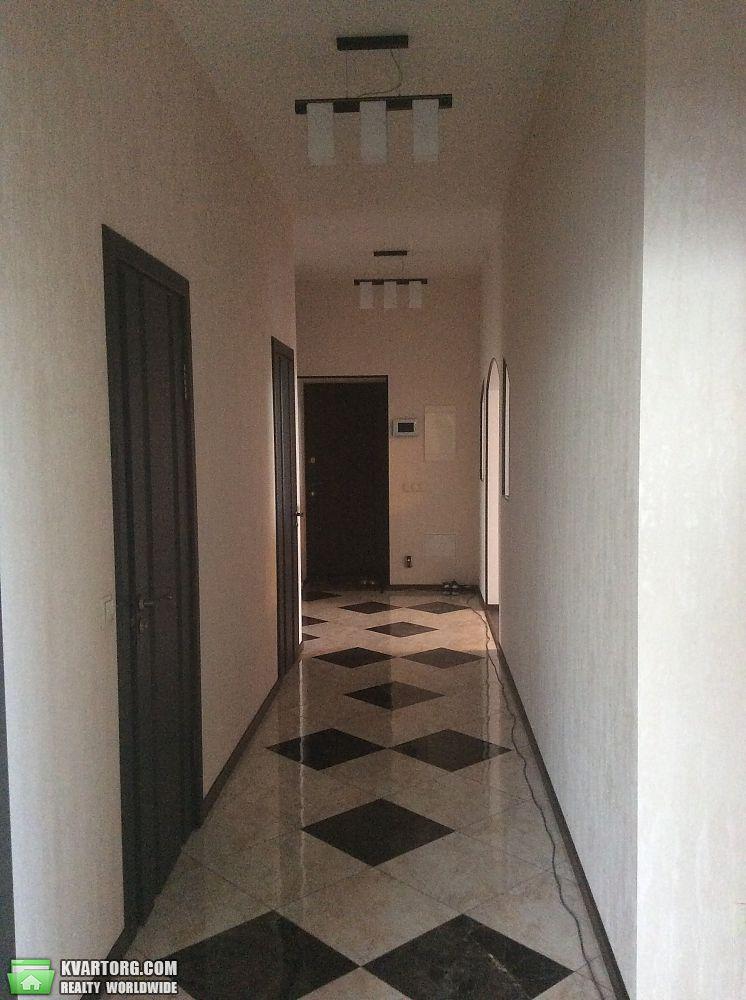 сдам 3-комнатную квартиру Киев, ул.пр.Героев Сталинграда 6 - Фото 7