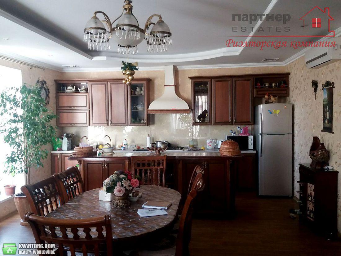 продам дом Одесса, ул.ореховая аллея - Фото 6