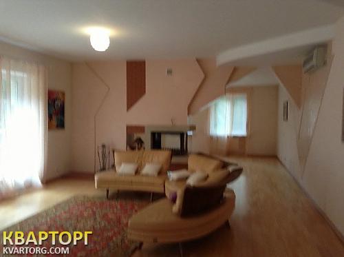 продам дом Днепропетровск, ул.кировское - Фото 6