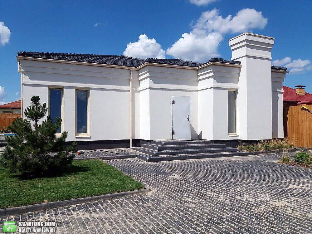 продам дом Днепропетровск, ул.Новоалександовка - Фото 3