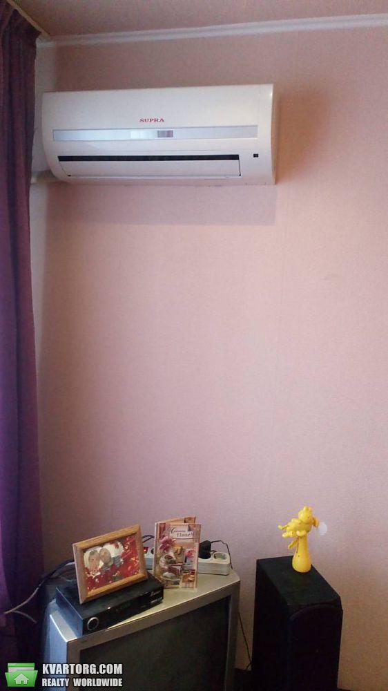 продам 2-комнатную квартиру Харьков, ул.Генерала Момотова - Фото 9