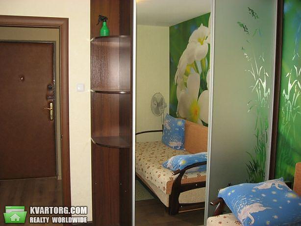 продам 2-комнатную квартиру Киев, ул. Оболонский пр 14а - Фото 5