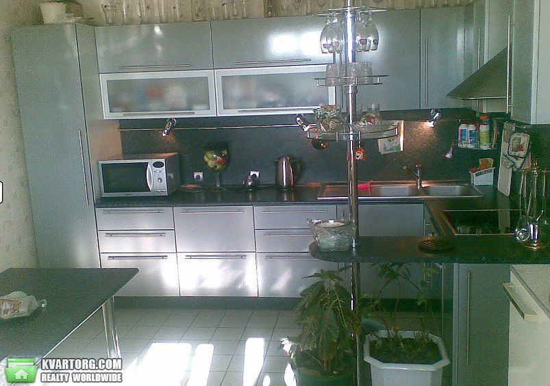 продам 2-комнатную квартиру Киев, ул. Герцена 17/25 - Фото 2