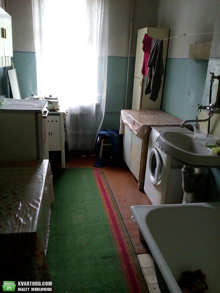 сдам комнату Киев, ул.ул. Российская  6416 - Фото 2
