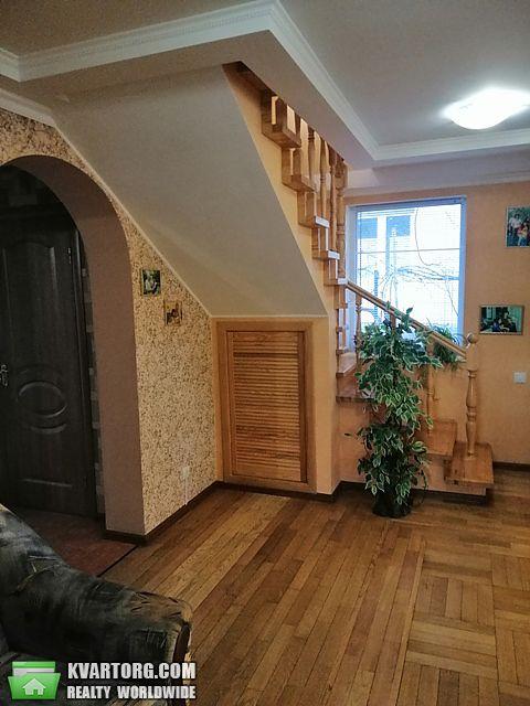 продам дом Ирпень, ул.Абрикосовая - Фото 3