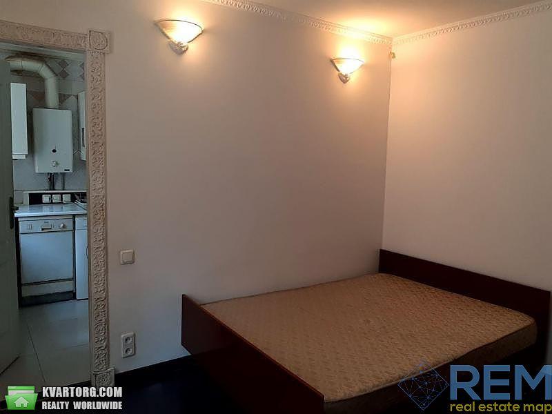продам 2-комнатную квартиру Одесса, ул.среднефонтанская - Фото 6
