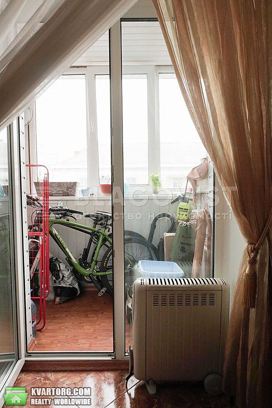 продам 2-комнатную квартиру. Киев, ул. Кловский спуск 14-24. Цена: 97000$  (ID 2195129) - Фото 6