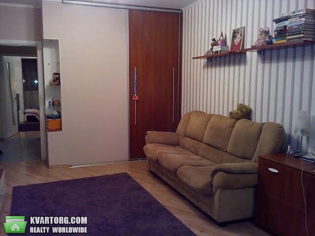продам 3-комнатную квартиру. Киев, ул. Вершигоры 5А. Цена: 56000$  (ID 1796172) - Фото 7