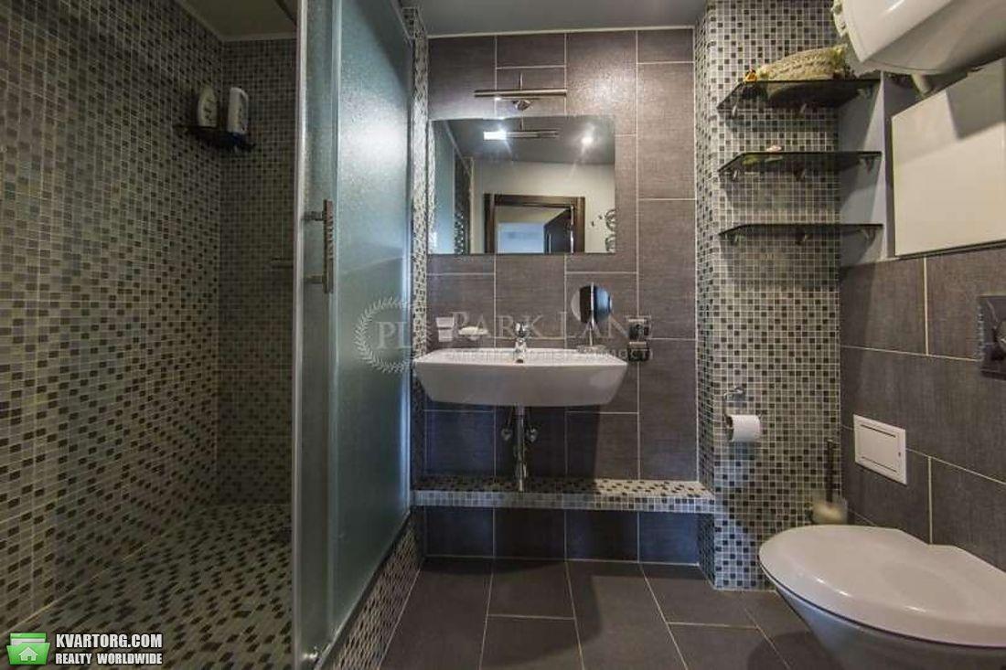 продам 2-комнатную квартиру Киев, ул. Героев Сталинграда пр 18б - Фото 4