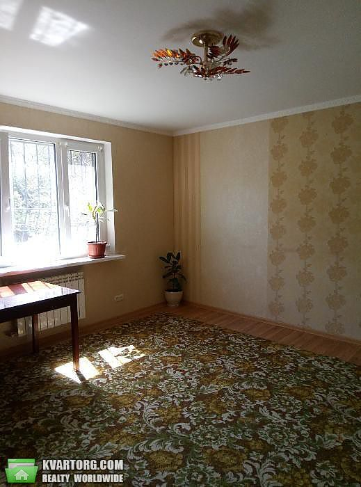 продам дом. Полтава, ул.С.Ковалевської . Цена: 38000$  (ID 2058265) - Фото 4