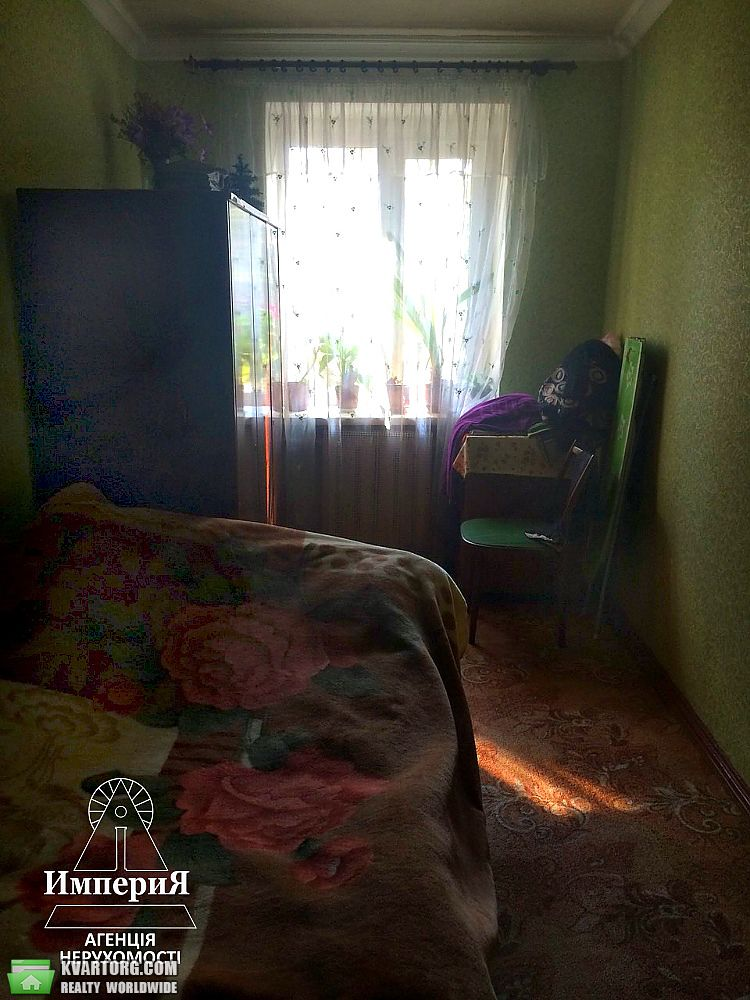 продам 2-комнатную квартиру Киевская обл., ул.Привокзальная 4 - Фото 5