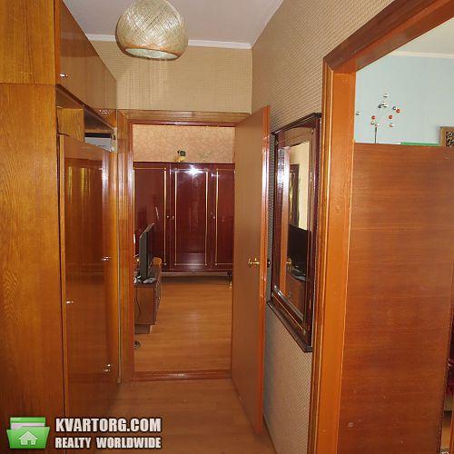 сдам 2-комнатную квартиру Киев, ул.Героев Днепра 42 Б - Фото 10