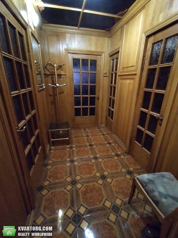 сдам 1-комнатную квартиру Киев, ул. Антоновича 158 - Фото 3