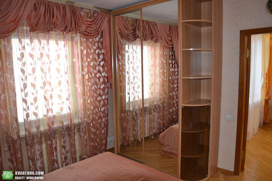 сдам 3-комнатную квартиру. Киев, ул. Срибнокильская 4. Цена: 515$  (ID 2200214) - Фото 4