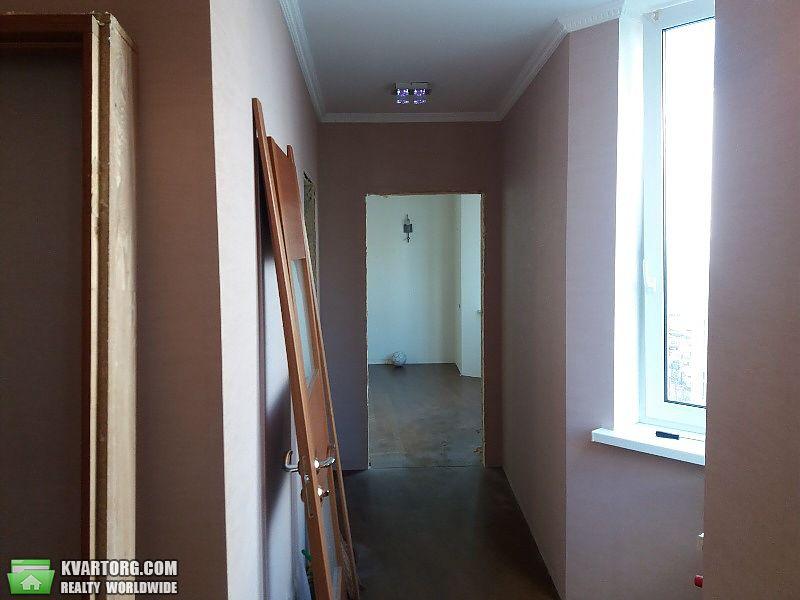 продам 3-комнатную квартиру Киев, ул.Дніпровська набережна 25 - Фото 10