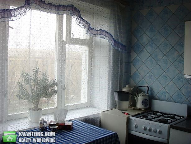 продам 3-комнатную квартиру. Киев, ул. Лепсе бул 31. Цена: 45000$  (ID 2085497) - Фото 5