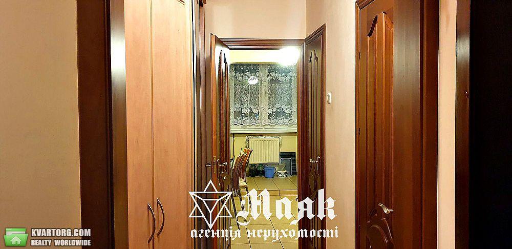 продам 3-комнатную квартиру Киевская обл., ул.Зеленая 42 - Фото 6