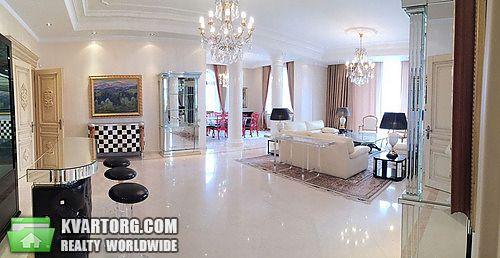 продам 3-комнатную квартиру Киев, ул.паторжинского 14 - Фото 1
