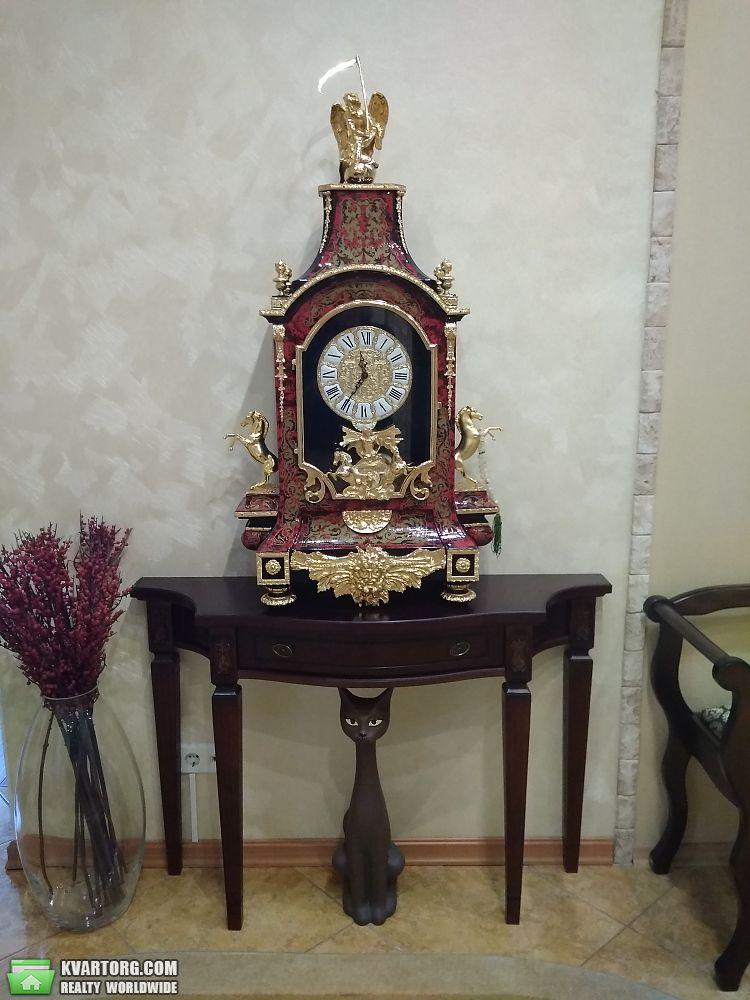 продам дом Одесса, ул.Посмитного 12 - Фото 10