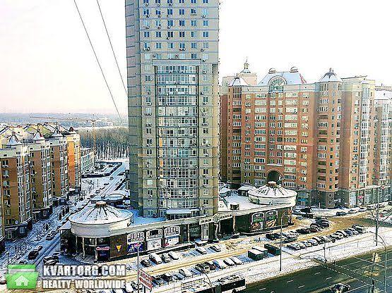 продам 3-комнатную квартиру Киев, ул. Героев Сталинграда пр 1 - Фото 4