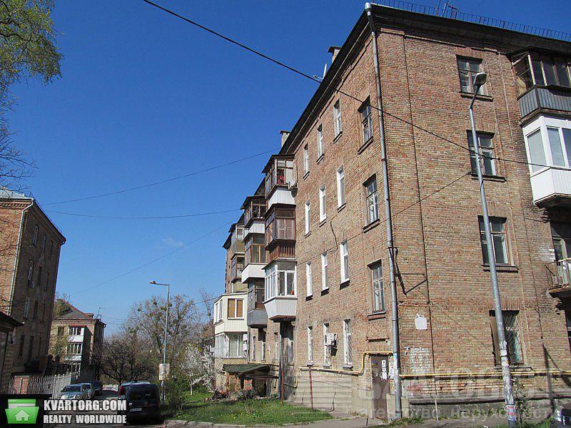 продам 3-комнатную квартиру. Киев, ул. Кудри 18. Цена: 85000$  (ID 1795004) - Фото 5