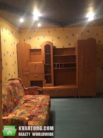 сдам 2-комнатную квартиру Киев, ул. Бережанская 14 - Фото 3