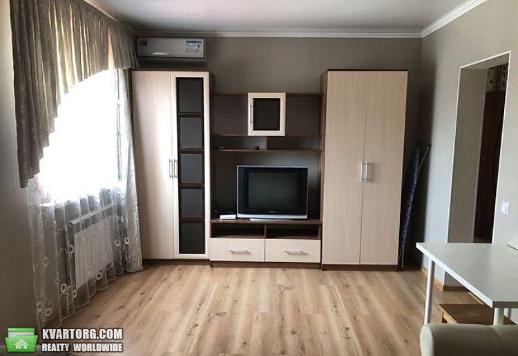 сдам 1-комнатную квартиру Харьков, ул.Салтовский - Фото 2