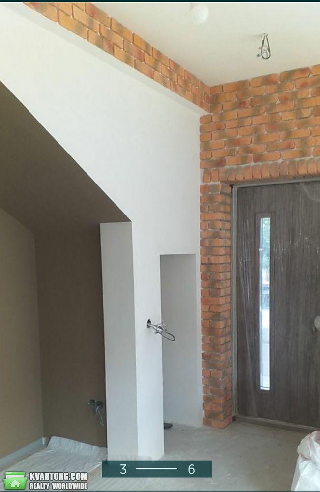 продам дом Ирпень, ул. Лесная - Фото 4