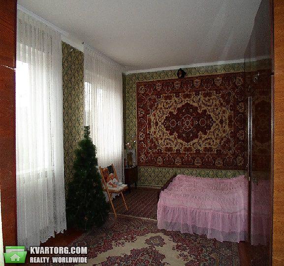 продам дом Винница, ул.Ілика 98б - Фото 7