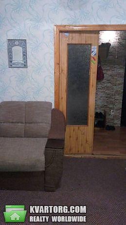 сдам 2-комнатную квартиру. Киев, ул. Марганецкая 24. Цена: 337$  (ID 2292836) - Фото 7