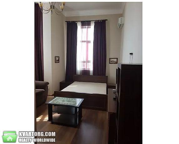 сдам 1-комнатную квартиру Киев, ул. Жилянская 118 - Фото 2