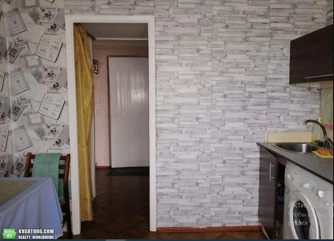 сдам 1-комнатную квартиру Киев, ул. Оболонский пр 43 - Фото 2