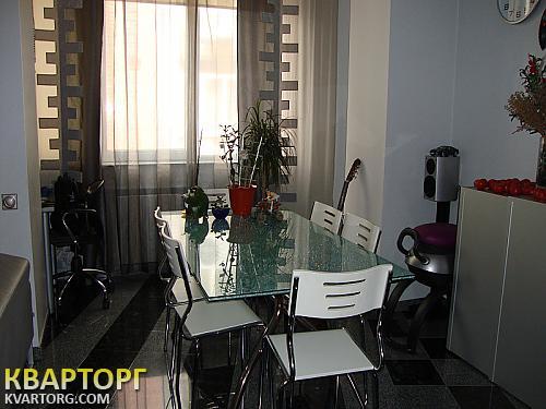 продам 3-комнатную квартиру Днепропетровск, ул.исполкомовская 7 - Фото 1