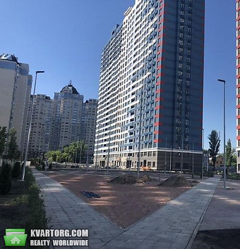 продам 1-комнатную квартиру. Киев, ул.Сверстюка 4. Цена: 58500$  (ID 2351692) - Фото 1