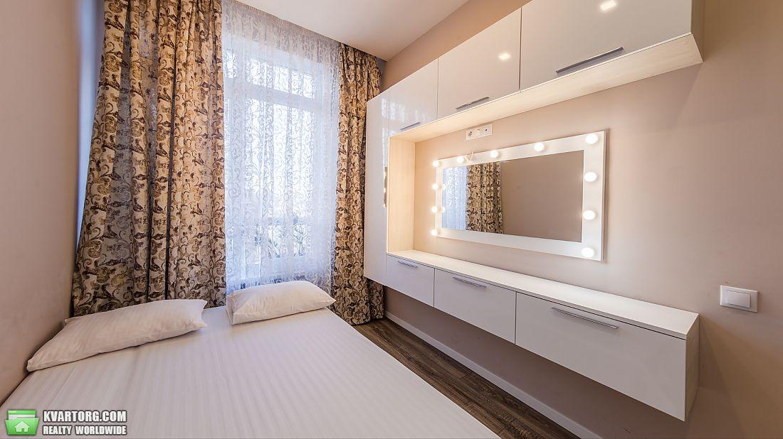 сдам 2-комнатную квартиру Киев, ул. Жилянская 118 - Фото 3