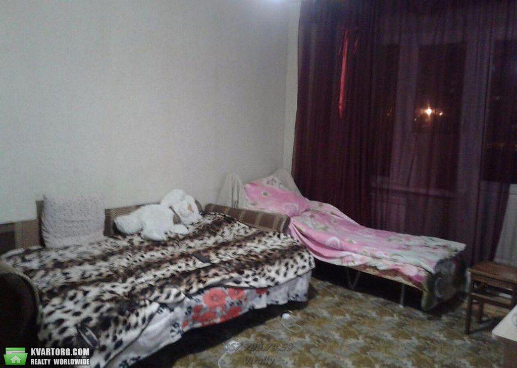 продам 1-комнатную квартиру. Киев, ул. Маяковского 95А. Цена: 28000$  (ID 1951523) - Фото 3