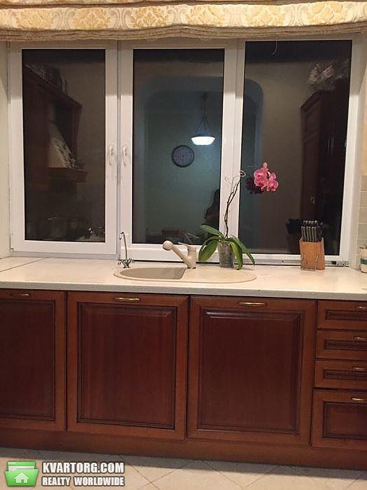 продам 2-комнатную квартиру. Киев, ул. Мазепы 4/6. Цена: 169000$  (ID 1951581) - Фото 4