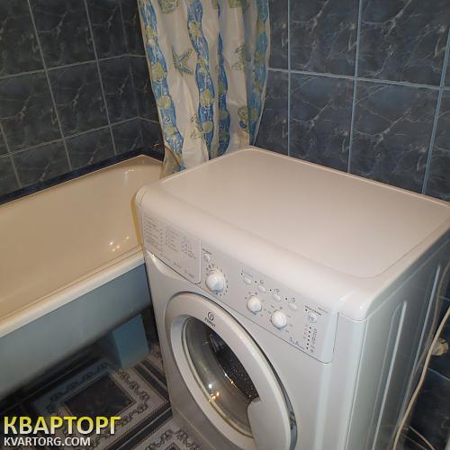 сдам 1-комнатную квартиру Киев, ул.Героев Днепра 45 - Фото 9