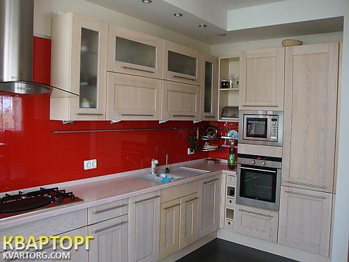 продам 4-комнатную квартиру Днепропетровск, ул.пр гагарина - Фото 3