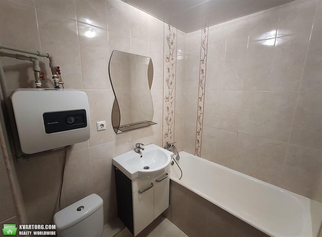 продам 2-комнатную квартиру Днепропетровск, ул.Калиновая 72 - Фото 6
