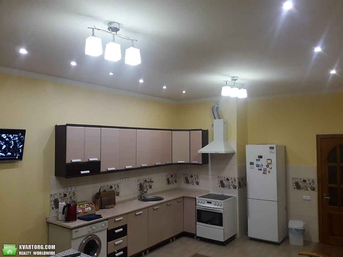 продам 1-комнатную квартиру Одесса, ул.Литературная - Фото 3