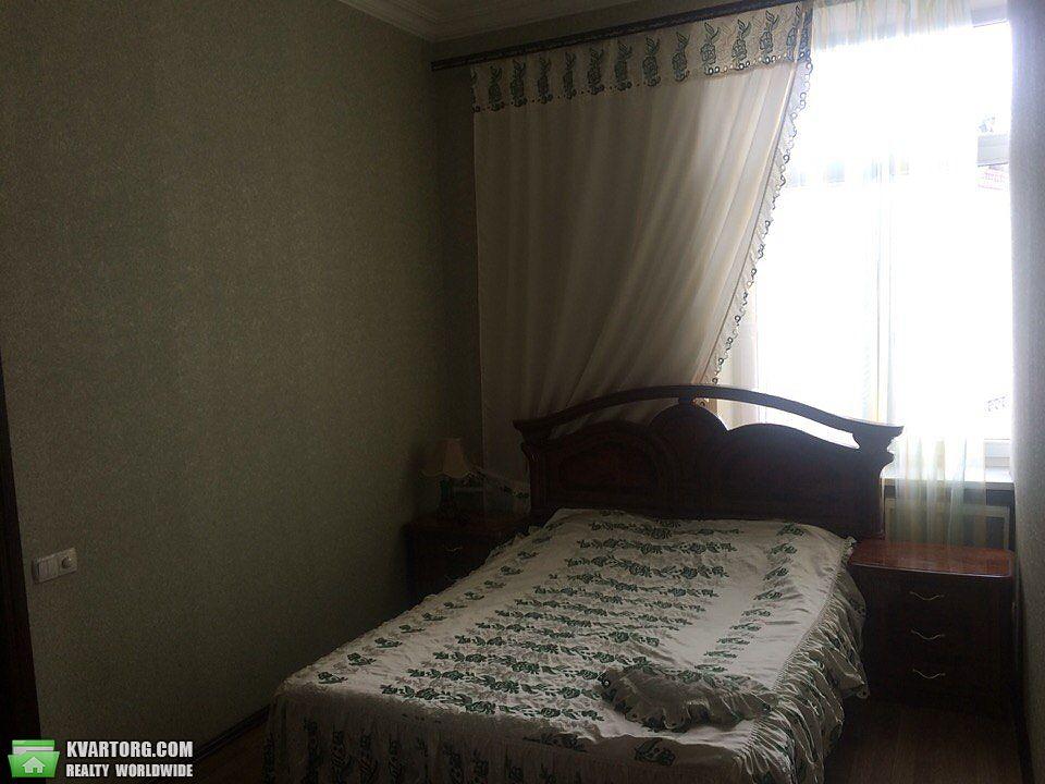 продам 3-комнатную квартиру. Киев, ул. Крещатик 25. Цена: 175000$  (ID 2071031) - Фото 8