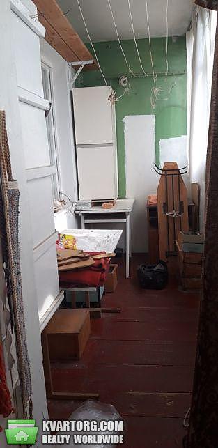 сдам 2-комнатную квартиру Киев, ул. Кибальчича 5а - Фото 3