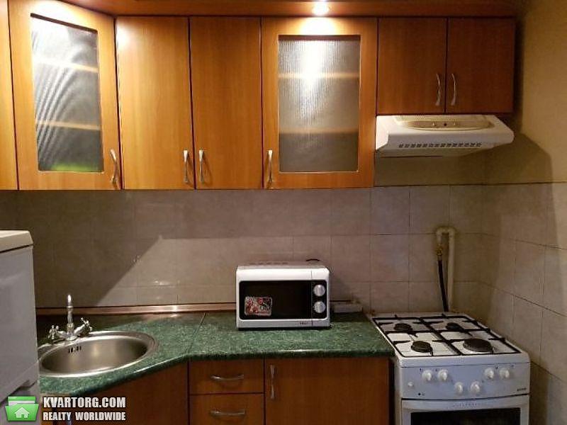 продам 1-комнатную квартиру. Киев, ул. Невская 3/5. Цена: 33900$  (ID 2085580) - Фото 3